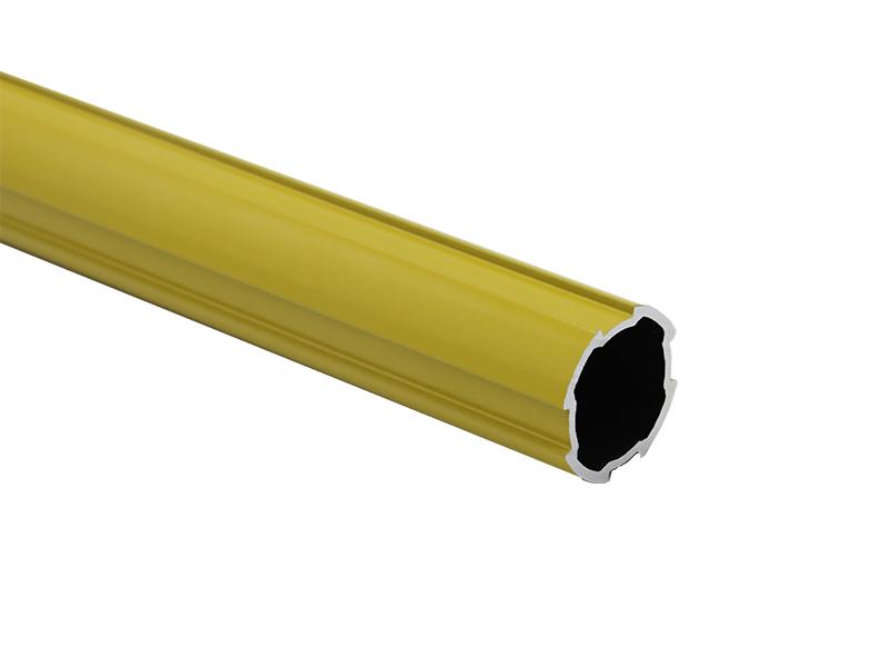 JIT28-01A-Y 黄色涂装第三代线棒.jpg