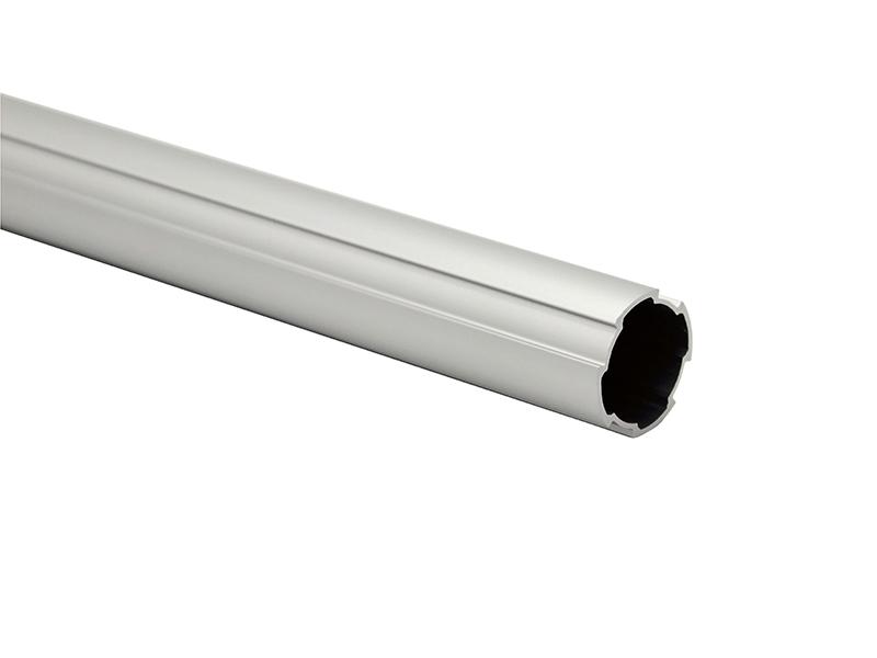 JIT28-07A 第三代薄壁管线棒壁厚1.2mm.jpg
