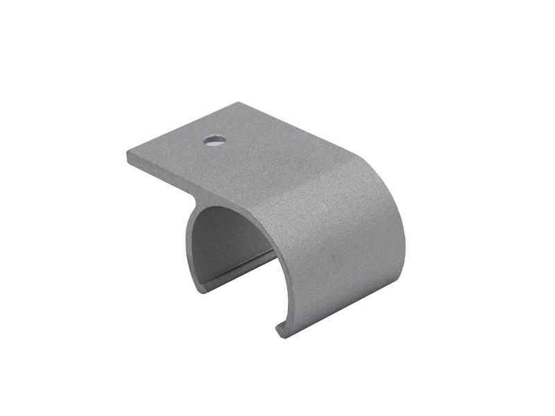 JITE28-01 台板固定卡扣.jpg
