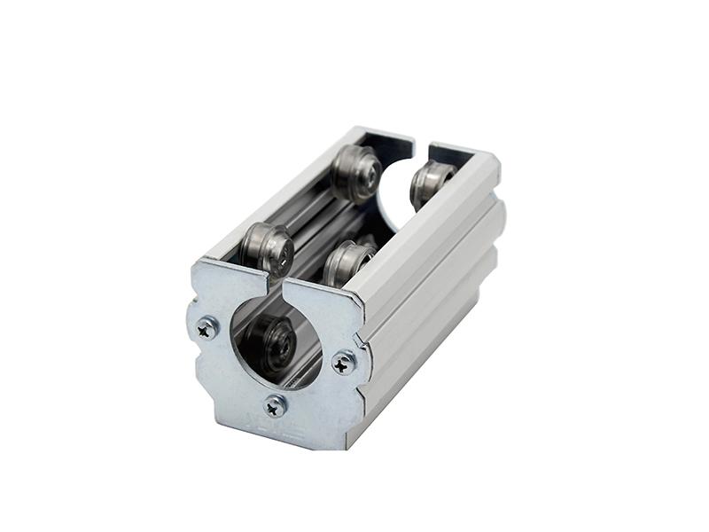 JITE28-13-L100直线滚动组件100mm.jpg
