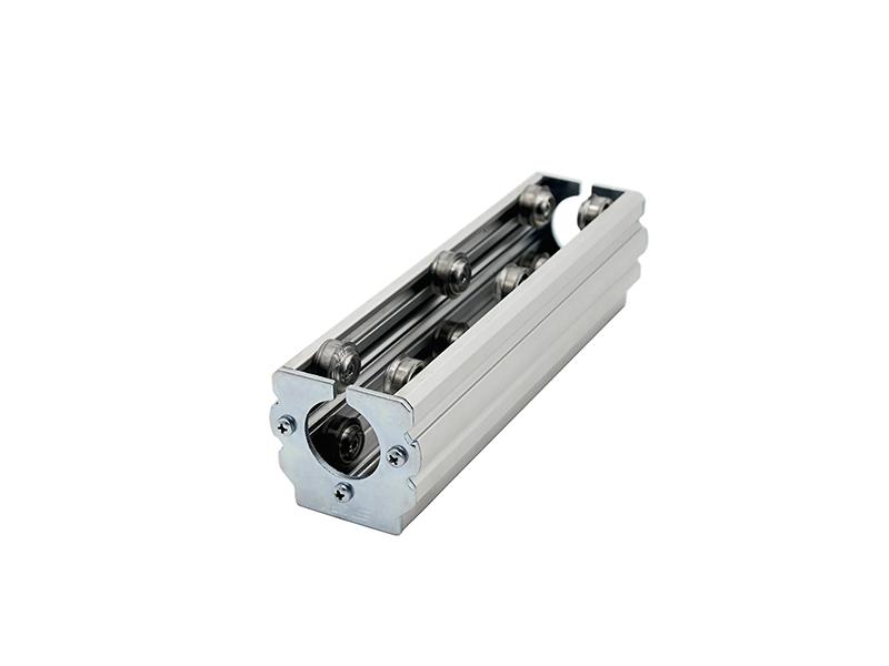 JITE28-13-L200直线滚动组件200mm.jpg