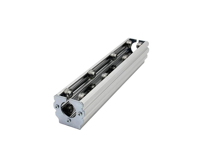 JITE28-13-L300直线滚动组件300mm.jpg