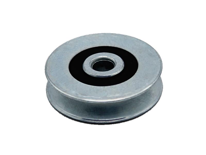JITE28-18 V槽金属滑轮.jpg