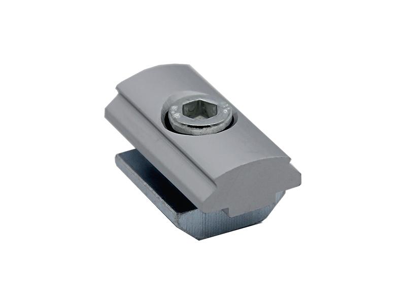 JITE28-25-L31 欧标铝型材连接件.jpg
