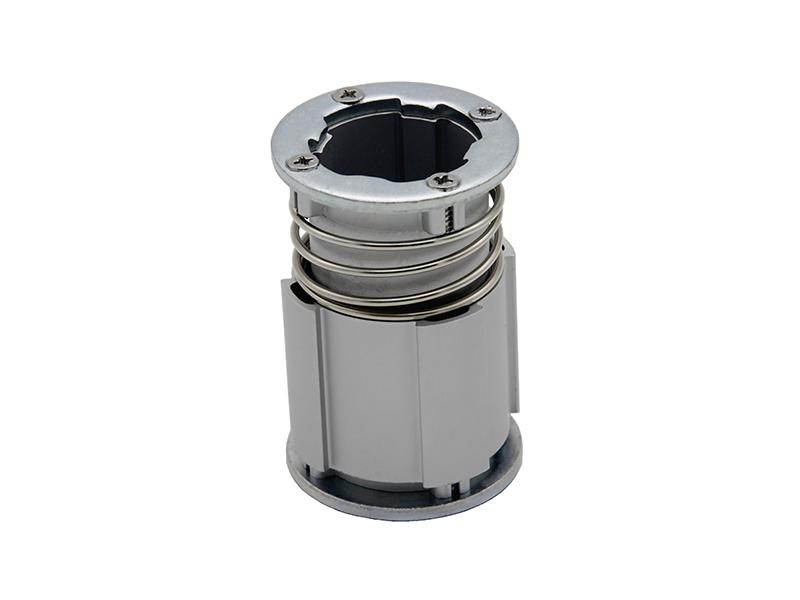 JITE28-30 高度调节器.jpg