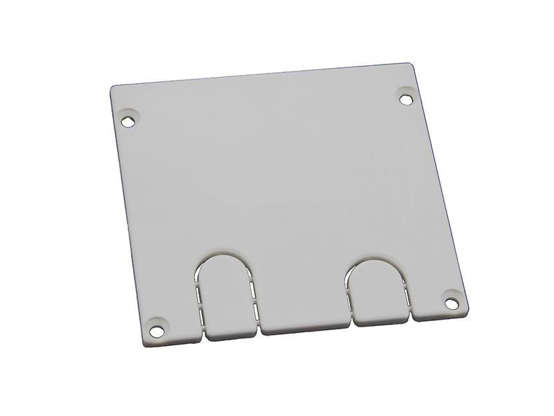 JITP28-7065 塑料线槽封盖.jpg