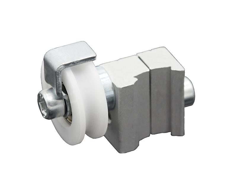 JITE28-FA1 功能辅件A与U槽滑轮套件.jpg