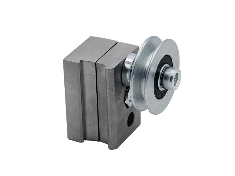 JITE28-FA5 双孔功能辅件与V槽金属滑轮套件.jpg