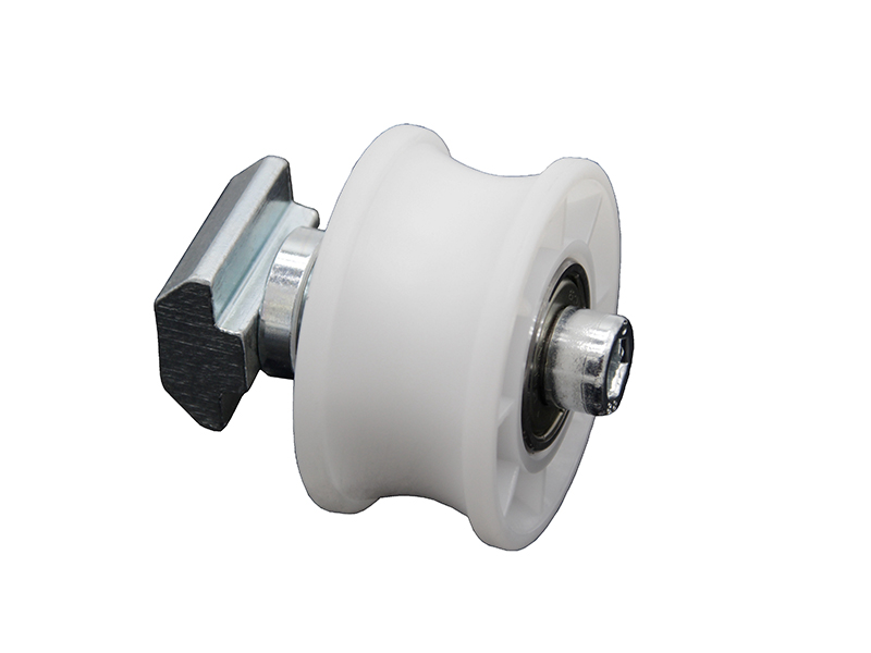 JITE28-FA8 凹槽滚轮套件.jpg