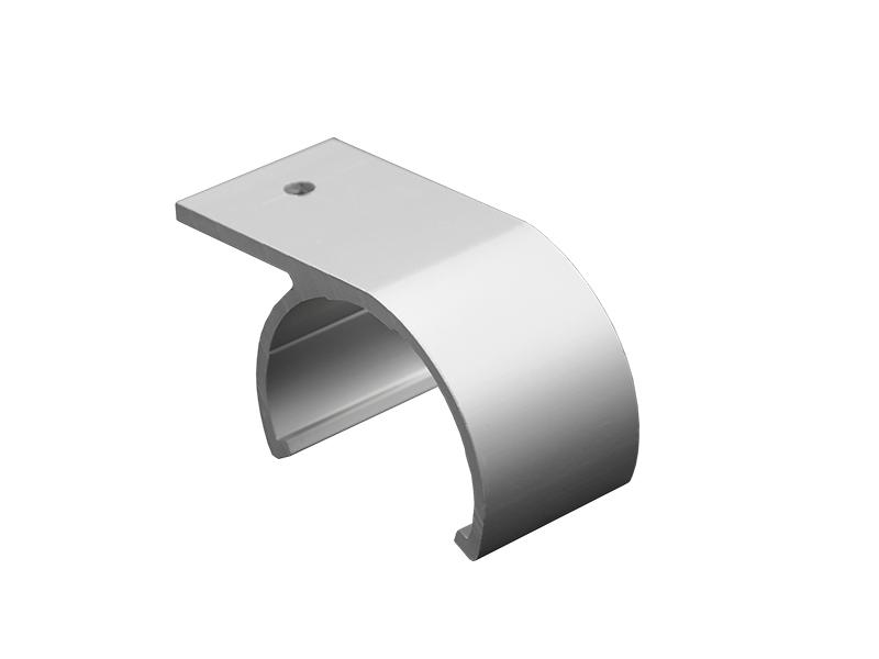 JITE43-01 台板固定卡扣.jpg