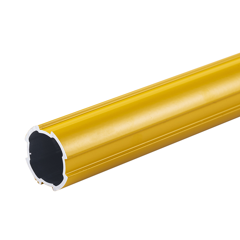 JIT28-01A-Y-黄色涂装第三代线棒.jpg