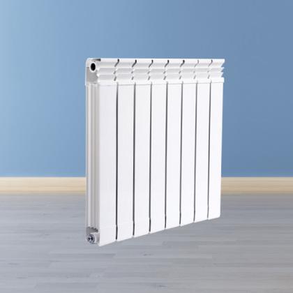 铜铝复合75X75防熏墙散热器.jpg