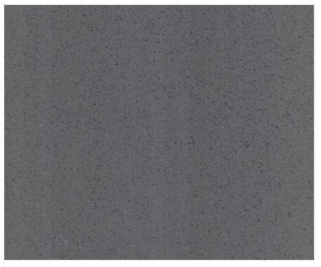 金钢砂系列722-581.jpg