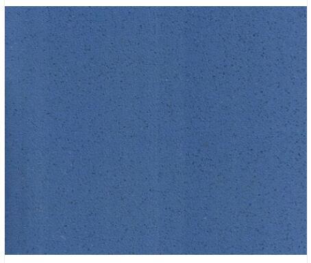 金钢砂系列722-560.jpg
