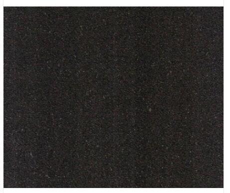 金钢砂系列722-580.jpg