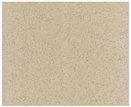 金钢砂系列722-520.jpg