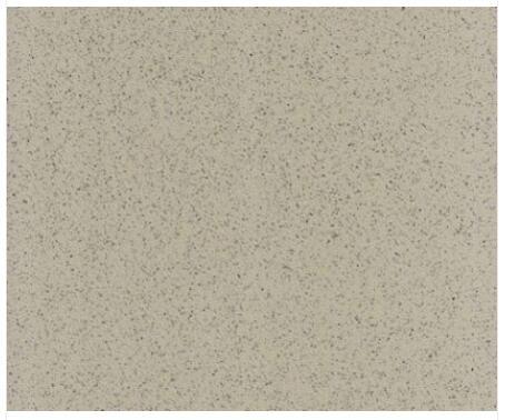 金钢砂系列722-521.jpg