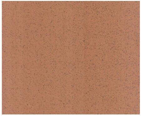 金钢砂系列722-511.jpg