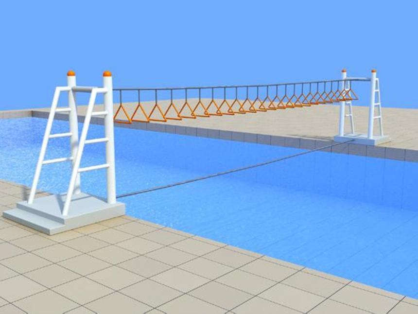 吊环桥.png