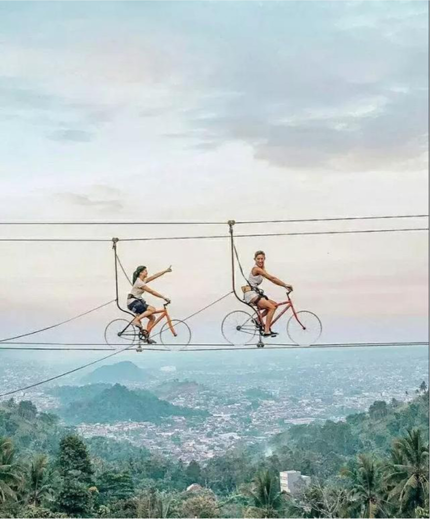 高空自行车.png