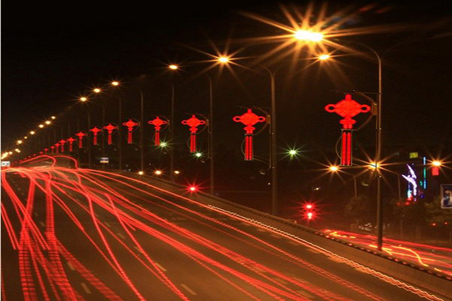 馬路LED中國結案例.jpg