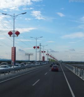 公路LED中國結案例.jpg