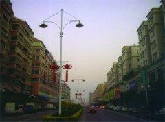 街道LED中國結案例.jpg