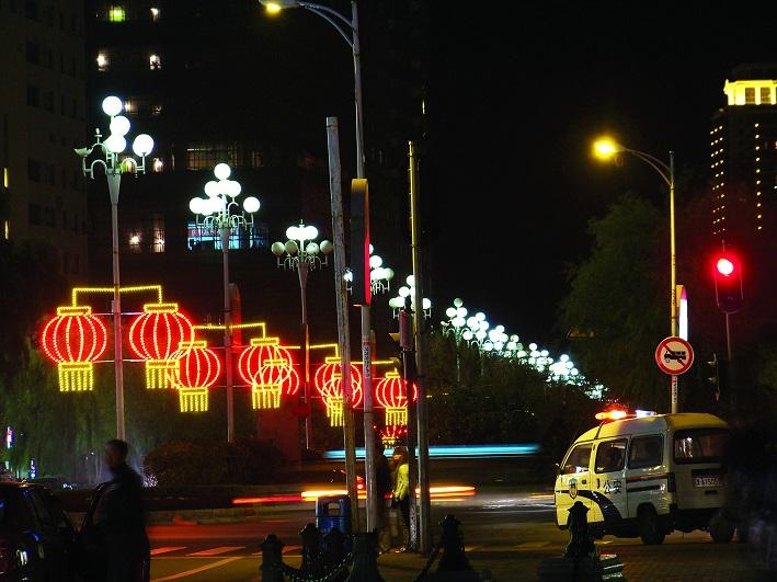 led燈籠案例.jpg