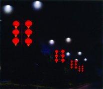 LED燈籠串案例.jpg