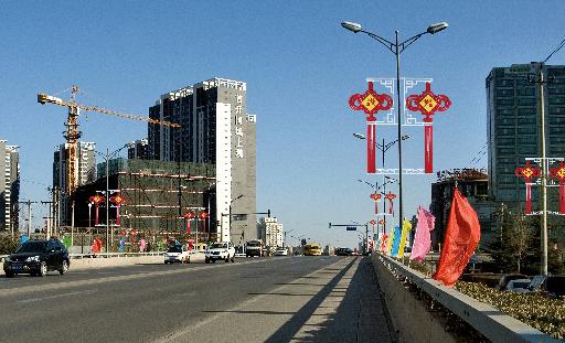 中國夢案例3.png
