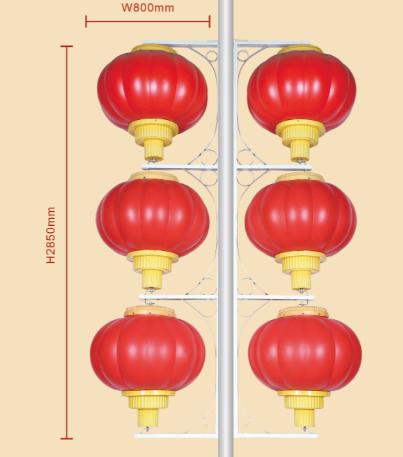 LED三連串燈籠.png