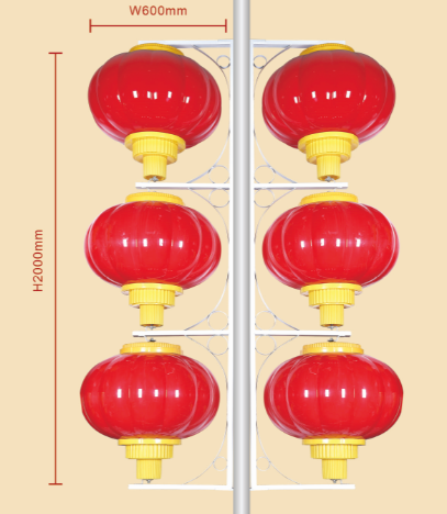 LED三連串燈籠1.png