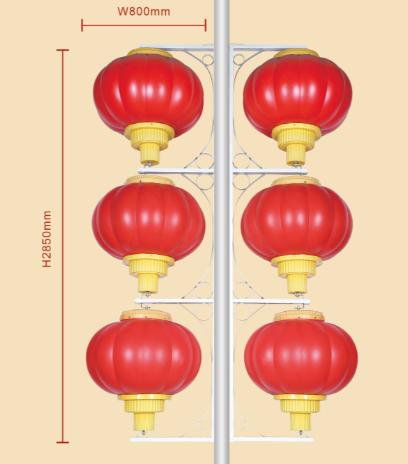 LED三連串燈籠2.png