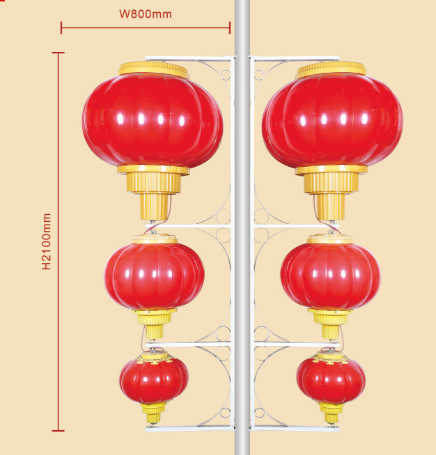 LED三連串燈籠3.png