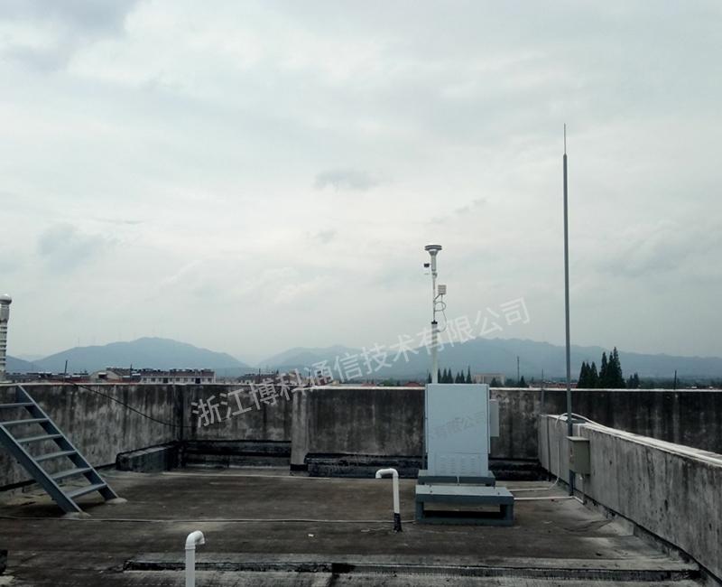 08-乡镇PM2.5——湖州长兴县和平镇站.jpg