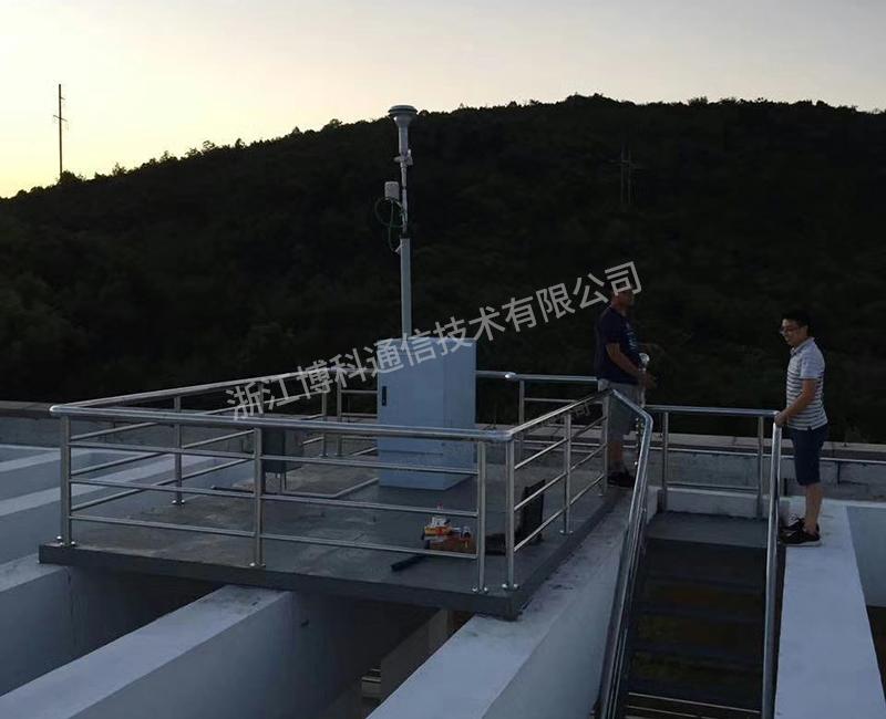 07-乡镇PM2.5——湖州长兴县煤山镇站.jpg