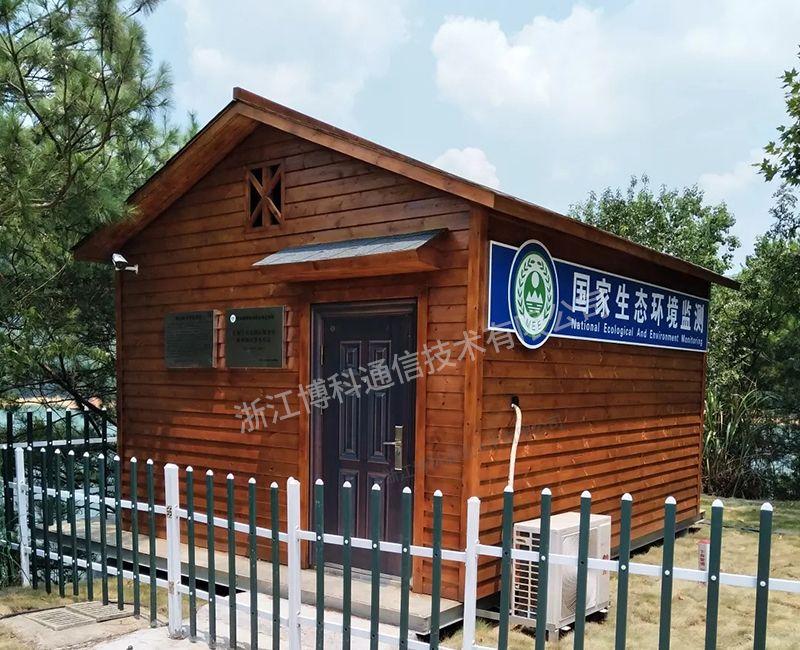 15-衢州铜山源水质监测站-1.jpg