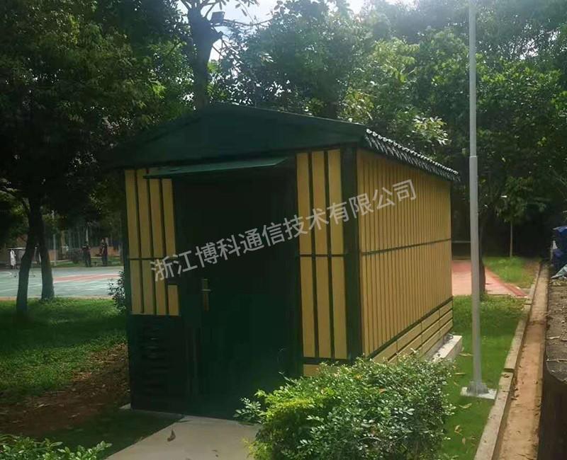 09-深圳数字水务——深圳铜锣径水库站.jpg