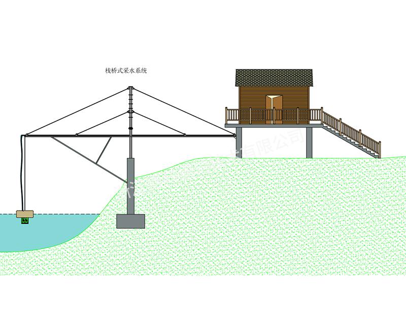 07-栈桥式采水系统.png