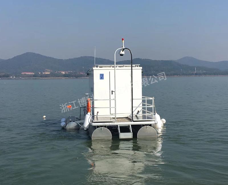 06-水质监测站浮船型.jpg