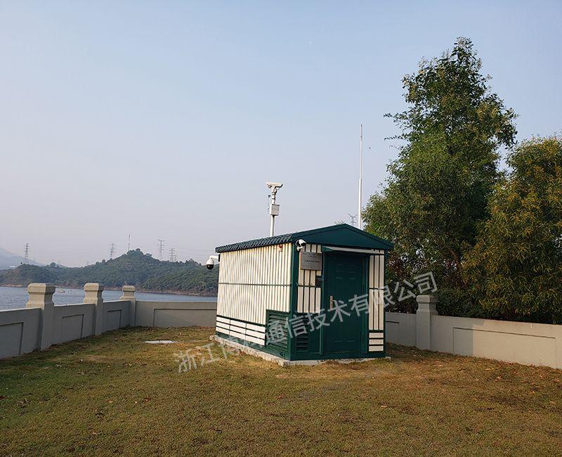 01-水质监测站.jpg