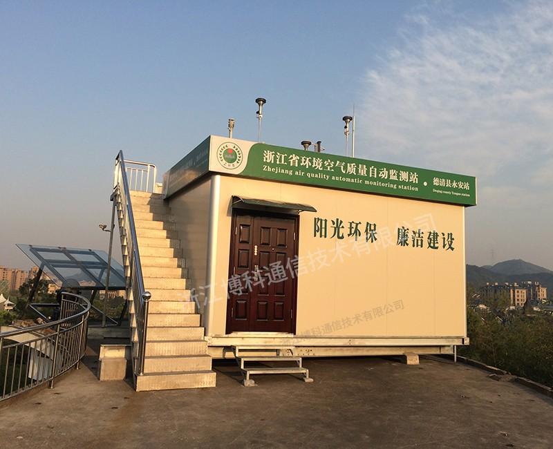 21-湖州德兴永安站.jpg