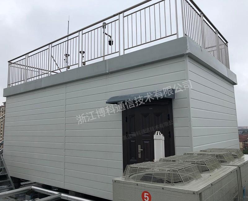 16-金华金西开发区站.jpg