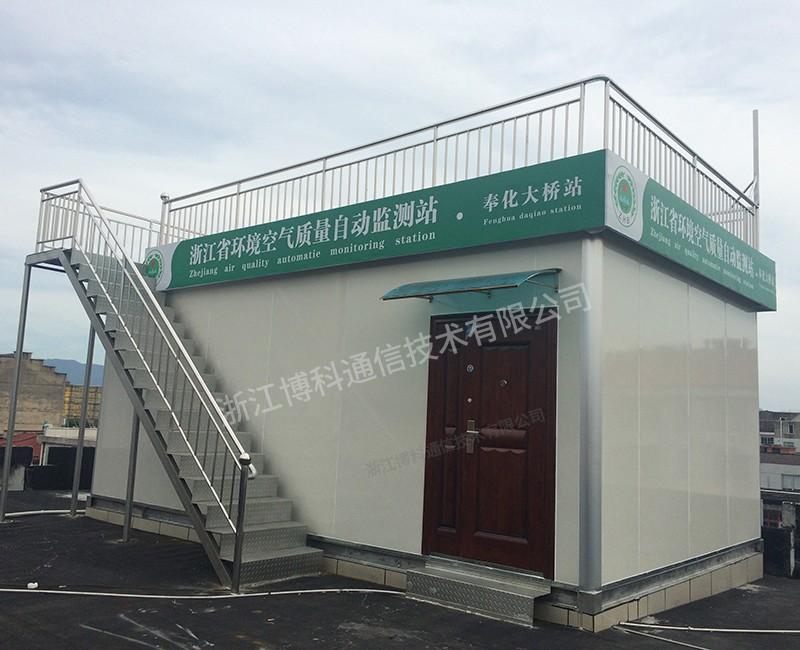 08-宁波奉化大桥站.jpg