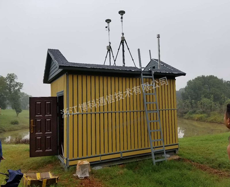 11-兰溪兰湖公园空气自动监测站.jpg