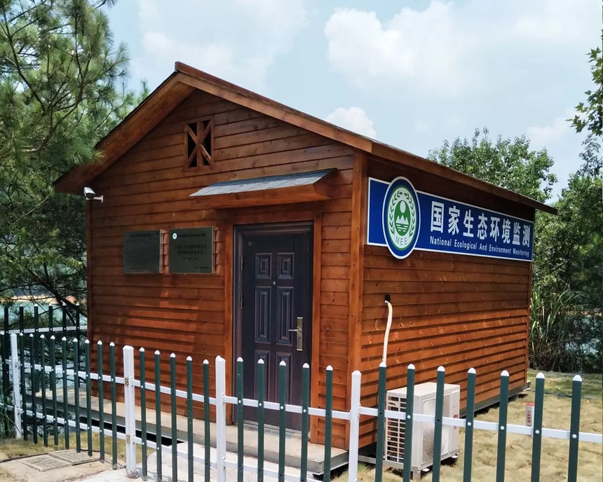衢州铜山源水质监测站.jpg