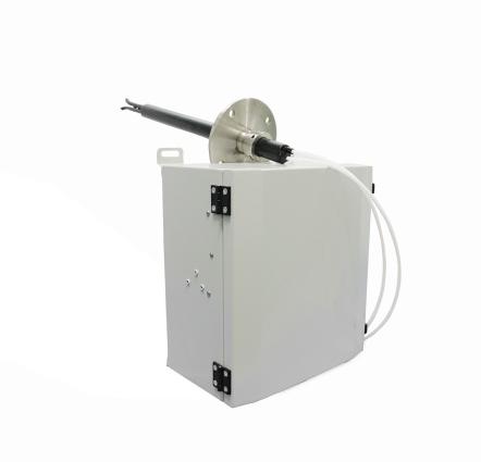 温压流监测仪
