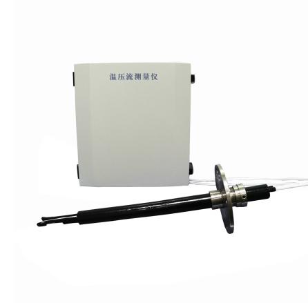 温压流测量仪