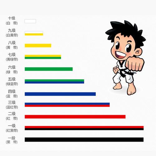跆拳道 (4).jpg