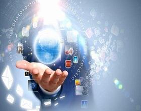 企业的网站定制开发有什么好处如何优化?